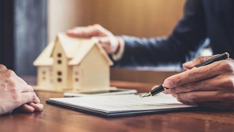 4 vanliga lånetyper - och vad de är bra för