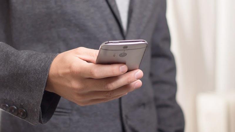 5 anledningar till varför svenskar väljer sms-lån