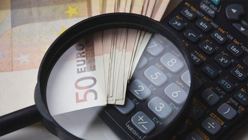 5 bästa tipsen vid lån utan UC