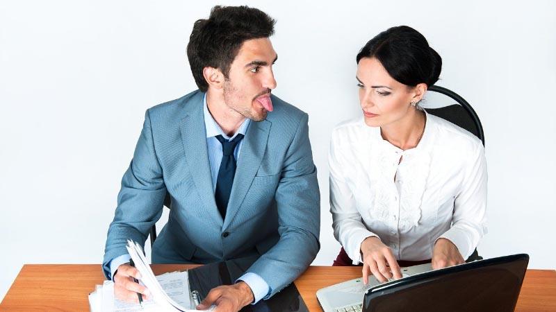 Stora ränteskillnader mellan män och kvinnor som lånar pengar